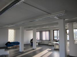Foto 3 Büroplätze und Büros frei ab sofort in Ottensen/Friedensalle 128
