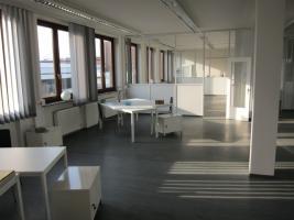 Foto 4 Büroplätze und Büros frei ab sofort in Ottensen/Friedensalle 128