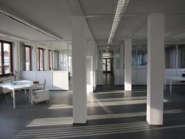 Foto 5 Büroplätze und Büros frei ab sofort in Ottensen/Friedensalle 128