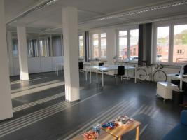 Foto 6 Büroplätze und Büros frei ab sofort in Ottensen/Friedensalle 128