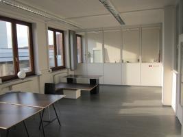Foto 7 Büroplätze und Büros frei ab sofort in Ottensen/Friedensalle 128