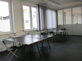 Foto 8 Büroplätze und Büros frei ab sofort in Ottensen/Friedensalle 128