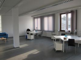 Foto 9 Büroplätze und Büros frei ab sofort in Ottensen/Friedensalle 128