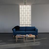 Foto 10 Büroplätze und Büros frei ab sofort in Ottensen/Friedensalle 128