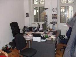 Foto 3 Büroplatz in 5-er BG
