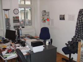 Foto 4 Büroplatz in 5-er BG