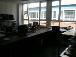 Foto 2 Büroplatz in Altona Nord