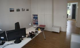 Foto 2 Büroplatz Bürogemeinschaft Belgisches Viertel