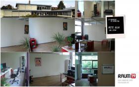 Büroplatz in Bürogemeinschaft, Piusstr. 16, Raum 19 (Kunstpark Ost)