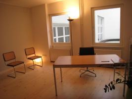 Foto 5 Büroplatz in Hamburg - Harvestehude