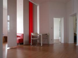 Foto 2 Büroplatz in Kreuzberger Kreativgemeinschaft