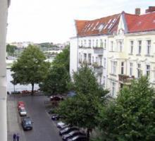 Foto 3 Büroplatz in Kreuzberger Kreativgemeinschaft