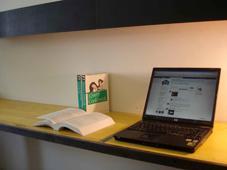 Foto 5 Büroplatz in Prenzlauer Berg