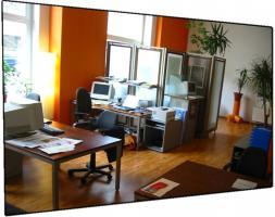 Foto 3 Büroplatz im Prenzl'berg