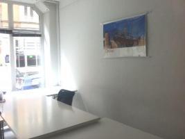 Foto 3 Büroplatz inkl. Keller in der City frei!!