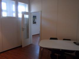 Foto 4 Büroplatz in sehr netter Bürogemeinschaft in St. Georg