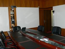 Büroräume Voll ausgestattet in Zentrale Lage v. Wesel