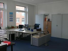 Foto 2 Büroräume Voll ausgestattet in Zentrale Lage v. Wesel