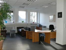 Foto 3 Büroräume Voll ausgestattet in Zentrale Lage v. Wesel