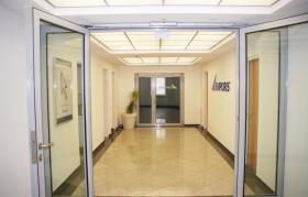 Foto 3 Büroräume auf Zeit, Office Sharing