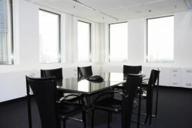 Foto 5 Büroräume auf Zeit, Office Sharing
