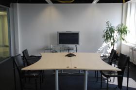Foto 6 Büroräume auf Zeit, Office Sharing