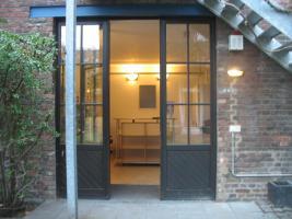 Foto 3 Büroräume flexibel zur Untermiete!