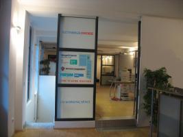 Foto 5 Büroräume flexibel zur Untermiete!