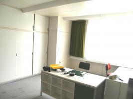 Büroräume mit guter Ausstattung