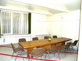 Foto 3 Büroräume mit guter Ausstattung