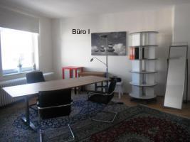 Foto 3 Büroräume zu vermieten, Kassel Innenstadt
