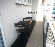 Foto 4 Büroräume zu vermieten, Kassel Innenstadt