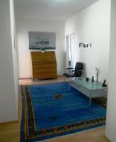 Foto 5 Büroräume zu vermieten, Kassel Innenstadt