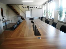 Foto 6 Büroräume zu vermieten, Kassel Innenstadt