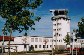 Büroräumlichkeiten - Am Tower - NB Feucht
