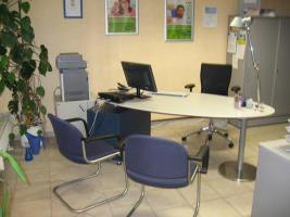 Büroraum 28 qm