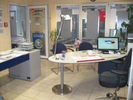 Foto 4 Büroraum 28 qm
