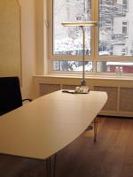 Büroraum zur Untermiete, zentral in Hamburg