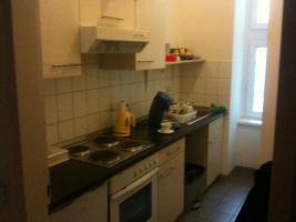Foto 4 Büroraum in ruhiger, gemischter Bürogemeinschaft in Neukölln