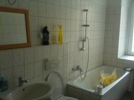 Foto 5 Büroraum in ruhiger, gemischter Bürogemeinschaft in Neukölln