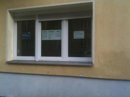 Foto 6 Büroraum in ruhiger, gemischter Bürogemeinschaft in Neukölln