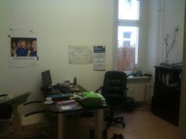 Foto 7 Büroraum in ruhiger, gemischter Bürogemeinschaft in Neukölln