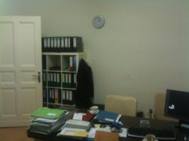 Foto 8 Büroraum in ruhiger, gemischter Bürogemeinschaft in Neukölln