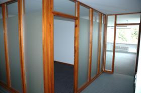 Foto 3 Büroraum, 15 + 8,5qm