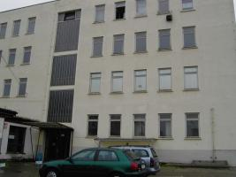 Büros/Gewerbefläche, 1600 m² Gesamtfläche provisionsfrei zur Miete (von Privat)
