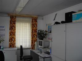 Foto 2 Büros/Gewerbefläche, 1600 m² Gesamtfläche provisionsfrei zur Miete (von Privat)