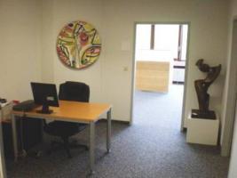 Foto 2 Büros / Moderne PC Arbeitsplätze ab 200, -€ netto p.m. !!