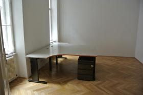 Foto 2 Bürozimmer