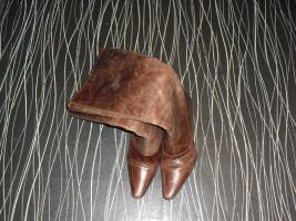Buffalo Stiefel Gr.39
