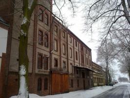 Foto 3 Building Complex In Berlin